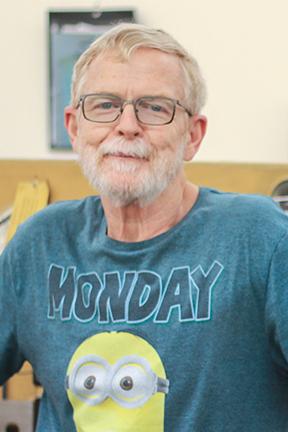 Bobby Noles