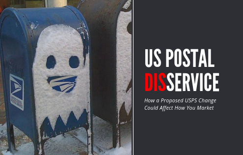 usps blog header