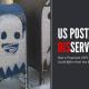 usps blog header