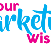 marketing wish logo